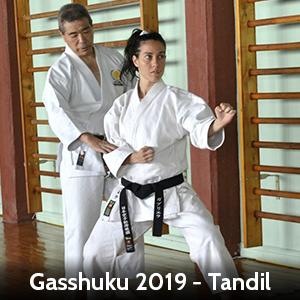 gasshuku20192