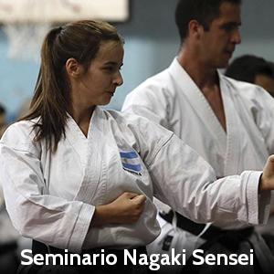 seminarionagaki2